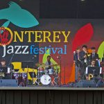 Max Schwartz with Next Generation Jazz orchestra
